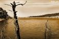 Ikaria - Lake