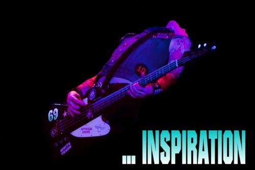 4-inspiration