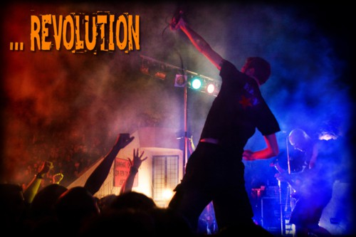 6revolution